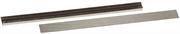 ЗУБР 82 мм, 5,5 мм, комплект ножей для рубанка ЗРЛ-82