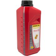DDE минеральное, масло для смазки цепей M-CHO