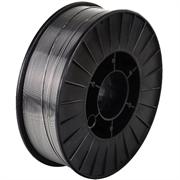 WESTER d 1,2 мм, 5 кг, флюсовая, проволока сварочная FW 12500