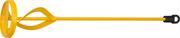 STAYER 80х400 мм, шестигранный хвостовик, миксер для красок 06019-08-40