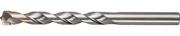 KRAFTOOL  8 х 120 мм, цилиндрический хвостовик, ударное, сверло по бетону 29165-120-08