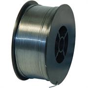 WESTER d 1 мм, 1 кг, флюсовая, проволока сварочная FW 10100