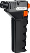 MIRAX 1200°C, пьезоподжиг, газовая кассетная горелка 55575