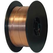WESTER d 1,2 мм, 1 кг, омедненная, проволока сварочная SW 12100