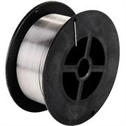 WESTER d 0,8 мм, 0,45 кг, нерж. сталь, проволока сварочная STW 08045