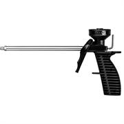 """DEXX пластиковый химически стойкий корпус, пистолет для монтажной пены """"MIX"""" 06869_z01"""