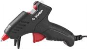 ЗУБР 8 мм, 10 Вт, пистолет термоклеящий 06850-10-08_z02