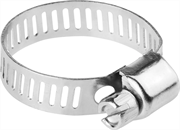STAYER 14-27 мм, 5 шт., стальные оцинкованные, хомуты 3780-14-27_z01