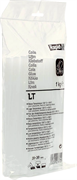 RAPID 12 x 190 мм, 1 кг, профессиональный, низкотемпературный клеевой стержень 40302781