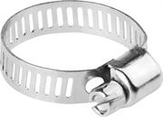 STAYER 18-25 мм, 5 шт., стальные оцинкованные, хомуты 3780-18-25_z01