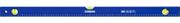 СИБИН 800 мм, уровень коробчатый 34605-080 Профессионал