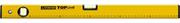 STAYER 600 мм, уровень коробчатый TOPLevel 3460-060_z03
