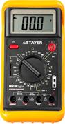 STAYER мультиметр цифровой HIGHDigital 45320-T
