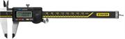 STAYER 150 мм, штангенциркуль электронный 34410-150