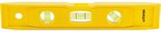 STAYER 225 мм, уровень пластмассовый, магнитный 3454_z01