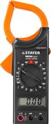 STAYER токоизмерительные клещи HIGHDigital 59820