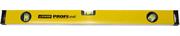STAYER 600 мм, уровень коробчатый усиленный PROFILevel 3466-060