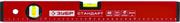 ЗУБР 400 мм, уровень коробчатый 34588-040