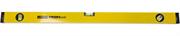 STAYER 800 мм, уровень коробчатый усиленный PROFILevel 3466-080