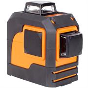 RGK 20 м, нивелир лазерный комбинированный PR-2M