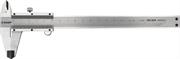 """ЗУБР 150 мм, штангенциркуль """"ШЦ-I-150-0,05"""" 34511-150"""