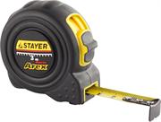STAYER 3 м х 16 мм, рулетка 3410-03_z01