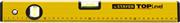 STAYER 400 мм, уровень коробчатый TOPLevel 3460-040_z03
