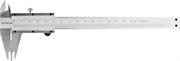 STAYER 150 мм, штангенциркуль с глубиномером 3442_z01