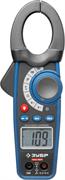 ЗУБР токоизмерительные клещи PRO-824 59824