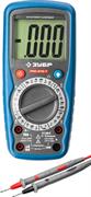 ЗУБР мультиметр цифровой PRO-815-Т 59815-T