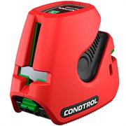 CONDTROL 50 м, нивелир лазерный линейный NEO G220 set (1-2-137)