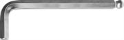 KRAFTOOL 24 мм, HEX, имбусовый ключ 27437-24
