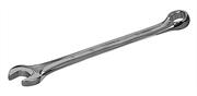 LEGIONER 9 мм, комбинированный гаечный ключ 27076-09