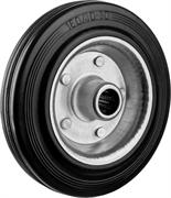 ЗУБР 160 мм, 145 кг, колесо 30936-160 Профессионал