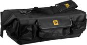 JCB 18 карманов, сумка для инструмента JSW009