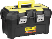 """STAYER 410 x 230 x 200 мм (16""""), пластиковый, ящик для инструментов TITAN-16 38016-16"""