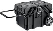 """Keter 22"""", пластиковый, ящик для инструмента JOB BOX 38392-25"""
