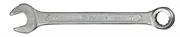 9 мм, комбинированный гаечный ключ 27016-09