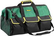"KRAFTOOL 24"", 25 карманов, сумка для инструмента 38714-24_z01"
