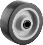 ЗУБР 50 мм, 40 кг, колесо 30946-50 Профессионал