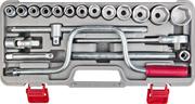 НИЗ 19 шт., набор шоферского инструмента №3 2761-30