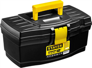 """STAYER 310 x 180 x 130мм (12""""), пластиковый, ящик для инструментов ORION-12 38110-13_z03"""