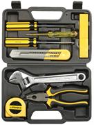 STAYER 8 шт., набор инструментов для ремонтных работ 2205-H8