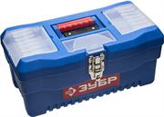 ЗУБР 12 шт., наборы губцевого инструмента диэлектрического 2214-H12_z01 Профессионал