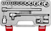 НИЗ 15 шт., набор шоферского инструмента №2Д 2761-20_z01