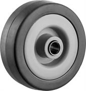ЗУБР 50 мм, 35 кг, колесо 30956-50