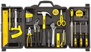 STAYER 36 шт., набор инструментов для ремонтных работ 22055-H36