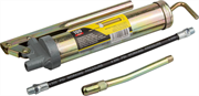 STAYER 100 мл, шприц автомобильный металлический 4315-100