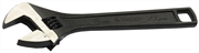 ЗУБР 200/25 мм, ключ разводной 27251-20