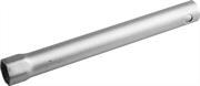 СИБИН 230 мм, 21 мм, с резиновой втулкой, ключ свечной 27513-230-21